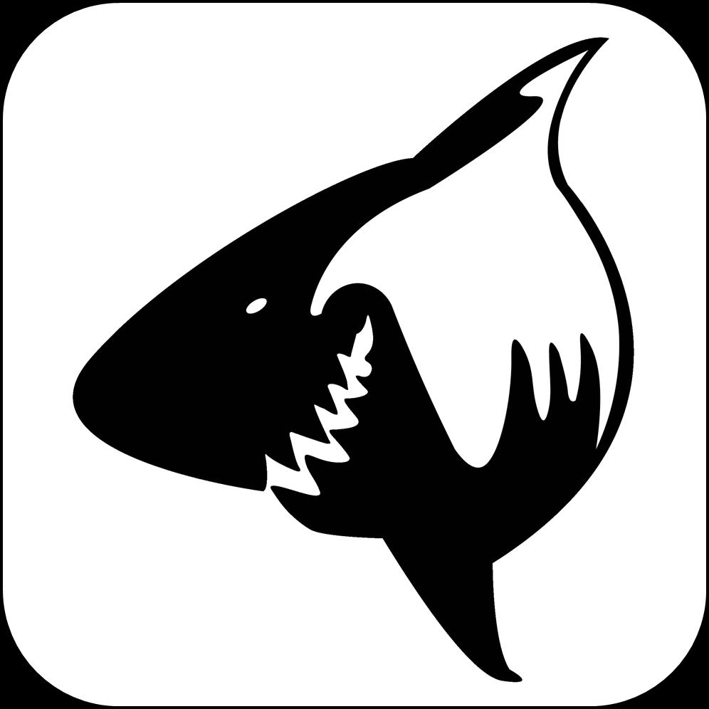 Shark Canal